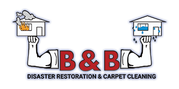 B & B Disaster Restoration & Carpet Cleaning